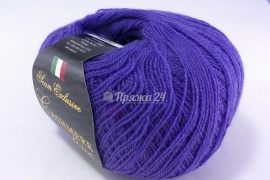 Кашемир пряжа для вязания 21